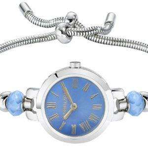 Morellato Drops R0153122562 Quartz Women's Watch