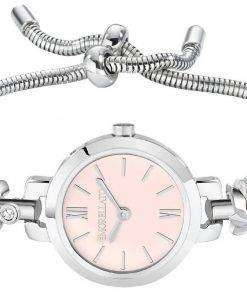 Morellato Drops R0153122595 Quartz Women's Watch