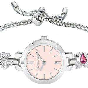 Morellato Drops R0153122595 Quartz Women's Watch