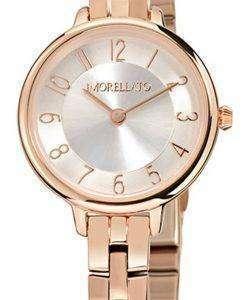 Morellato Petra R0153140510 Quartz Women's Watch