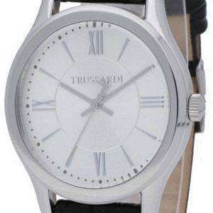 Trussardi T-First R2451111502 Quartz Analog Women's Watch