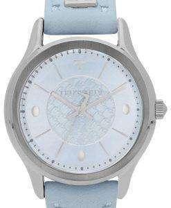 Trussardi T-First R2451111504 Quartz Women's Watch