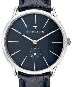 Trussardi T-World R2451116003 Quartz Men's Watch