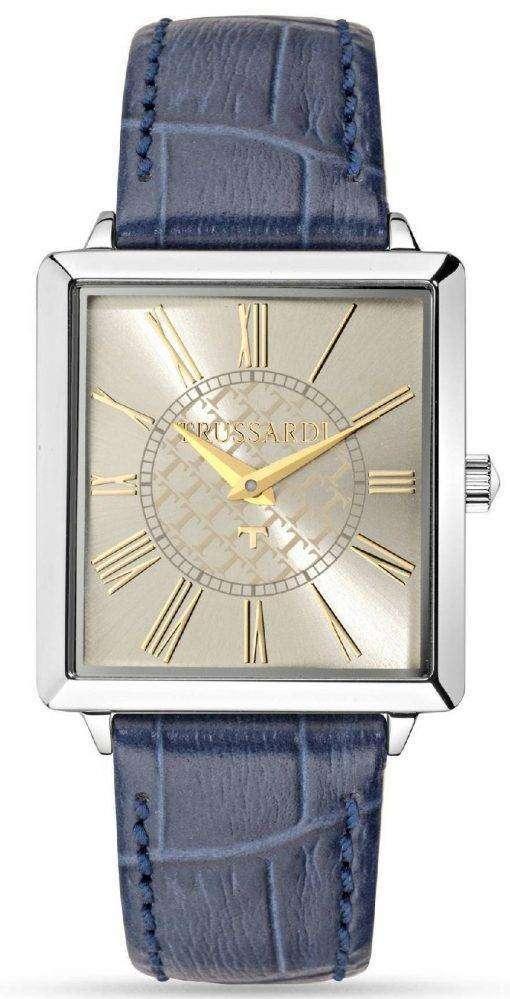 Trussardi T-Princess R2451119506 Quartz Women's Watch