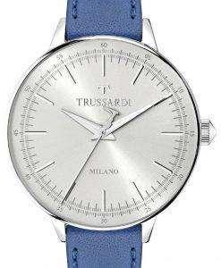 Trussardi T-Evolution R2451120504 Quartz Women's Watch
