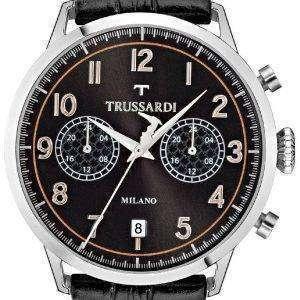 Trussardi T-Evolution R2451123003 Quartz Men's Watch