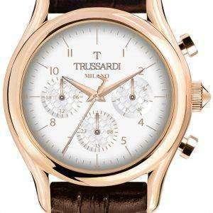 Trussardi T-Light R2451127006 Quartz Men's Watch