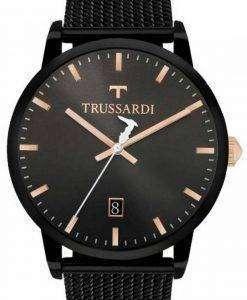 Trussardi T-Genus R2453113001 Quartz Men's Watch