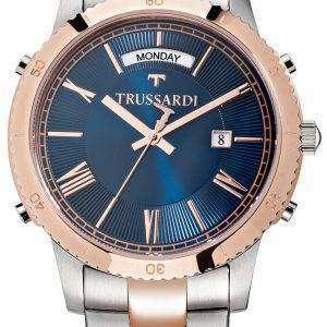 Trussardi T-Style R2453117002 Quartz Men's Watch