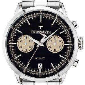 Trussardi T-Evolution R2453123003 Quartz Men's Watch