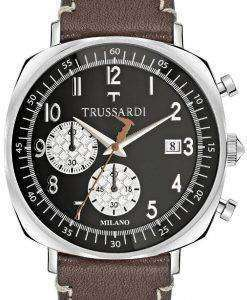 Trussardi T-King R2471621001 Quartz Men's Watch