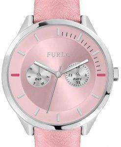 Furla Metropolis R4251102556 Quartz Women's Watch