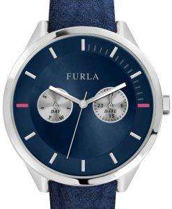 Furla Metropolis R4251102557 Quartz Women's Watch