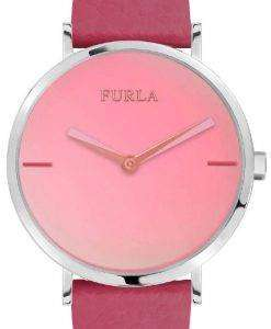 Furla Giada R4251108521 Quartz Women's Watch