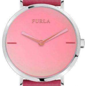 Furla Giada R4251108521 Quartz Women's Watch