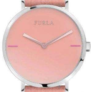 Furla Giada R4251108526 Quartz Women's Watch