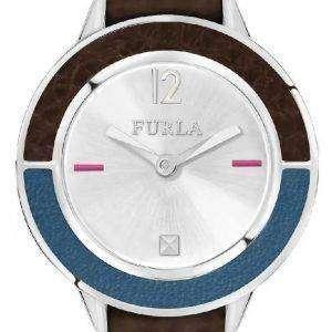Furla Club R4251109520 Quartz Women's Watch