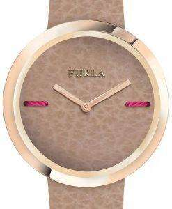 Furla My Piper R4251110502 Quartz Women's Watch