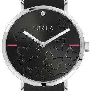 Furla Giada Butterfly R4251113511 Quartz Women's Watch