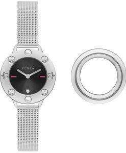 Furla Club R4253109512 Quartz Women's Watch