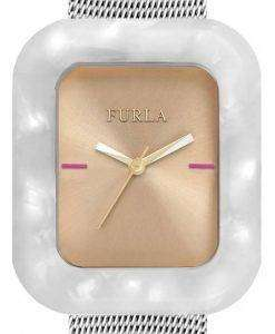 Furla Elisir R4253111502 Quartz Women's Watch