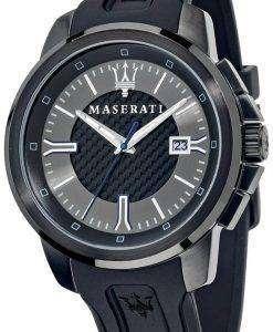 Maserati Sfida R8851123004 Quartz Analog Men's Watch