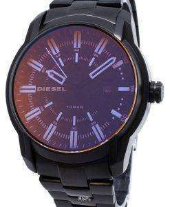 Diesel Armbar DZ1870 Quartz Analog Men's Watch