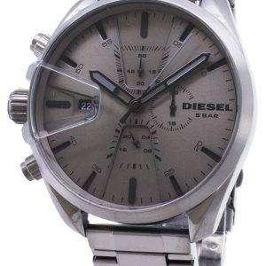 Diesel MS9 DZ4484 Chronograph Quartz Men's Watch