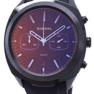 Diesel Tumbler DZ4493 Chronograph Quartz Men's Watch