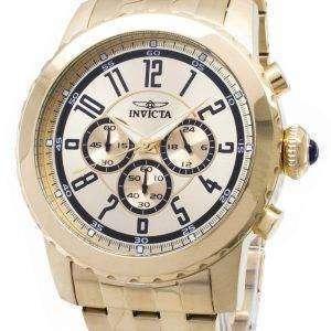 Invicta Specialty 19465 Chronograph Quartz Men's Watch