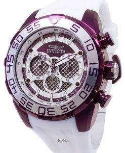 Invicta Speedway 26312 Chronograph Quartz Men's Watch