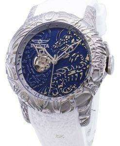 Invicta S1 Rally 26430 Automatic Analog Men's Watch