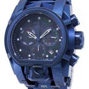 Invicta Reserve 26708 Chronograph Analog 200M Men's Watch