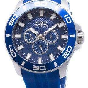 Invicta Pro Diver 28003 Chronograph Quartz Men's Watch