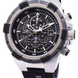 Invicta Aviator 28095 Chronograph Quartz Men's Watch