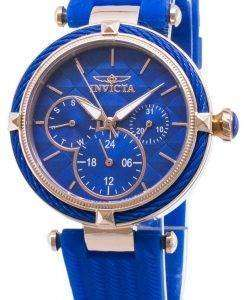 Invicta Bolt 28971 Chronograph Quartz Women's Watch