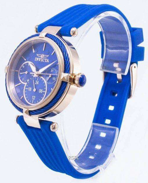 Invicta Bolt 28971 Chronograph Quartz Women's Watch