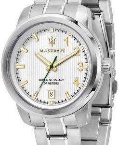 Maserati Royale R8853137501 Analog Quartz Women's Watch