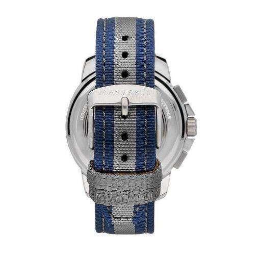 Maserati Royale R8871637001 Chronograph Quartz Men's Watch