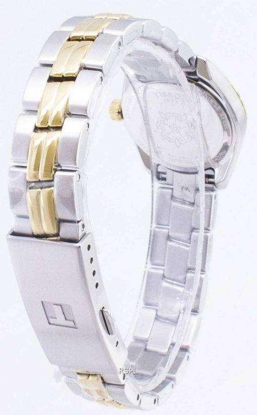 Tissot T-Classic PR 100 T101.010.22.111.00 T1010102211100 Quartz Women's Watch