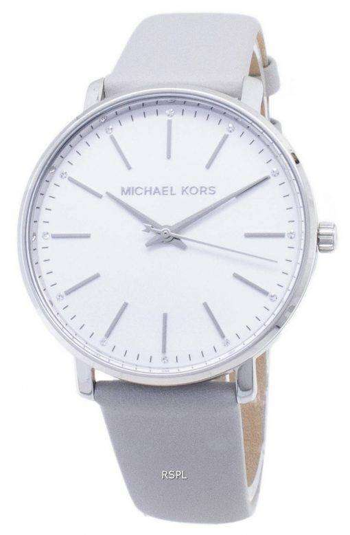 Michael Kors Pyper MK2797 Quartz Analog Women's Watch