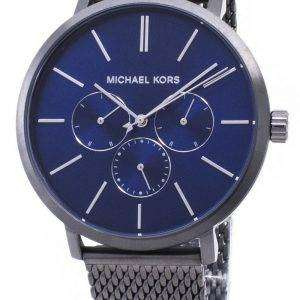 Michael Kors Blake MK8678 Chronograph Quartz Men's Watch