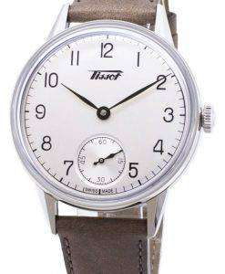 Tissot Heritage Petite seconde T119.405.16.037.01 T1194051603701 Automatic Analog Men's Watch