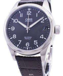 Oris  Big Crown Propilote Date 01 751 7697 4063-07 5 20 06FC 01-751-7697-4063-07-5-20-06FC Automatic Men's watch