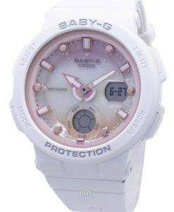 Casio Baby-G BGA-250-7A2 BGA250-7A2 Shock Resistant Women's Watch