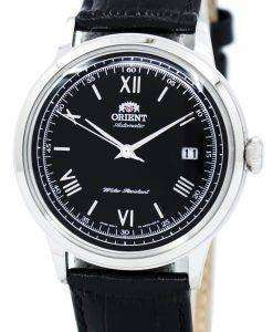 Orient 2nd Generation Bambino Version 2 Classic Automatic FAC0000AB0 AC0000AB Men's Watch