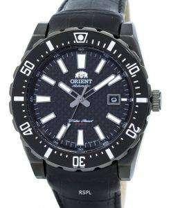 Orient Diver Nami Sporty Automatic FAC09001B0 Men's Watch