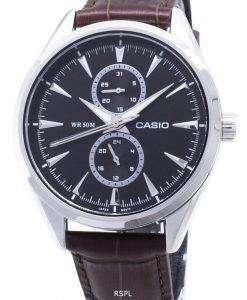 Casio Enticer MTP-SW340L-1AV MTPSW340L-1AV Quartz Men's Watch