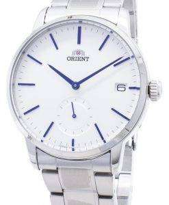 Orient Contemporary RA-SP0002S00C Quartz japan Made Men's Watch