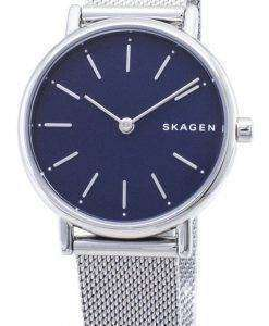 Skagen Signatur SKW2759 Quartz Women's Watch